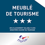 meuble-tourisme-petit2016